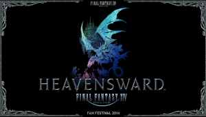Final Fantasy XIV: Heavensward Expansion is Confirmed