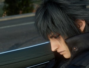 Final Fantasy XV Director Has Responded To Fans' Concerns