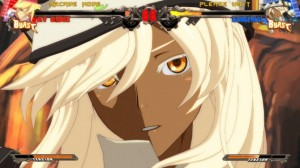 Guilty Gear Xrd: Sign is Coming on December 16th in North America