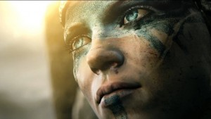 There's a New Hellblade Dev Diary Showing Off Some World Creation