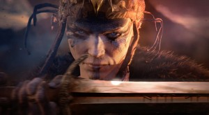 Hellblade Needs to Sell At Least 200K Units to Cover Development Costs