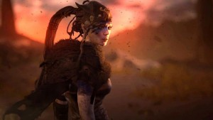 Hellblade is Still in Prototyping Phases, Gameplay is Coming in 2015