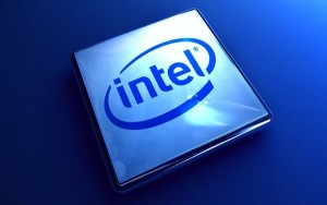Intel Pulls Ads from Gamasutra in the Wake of #GamerGate