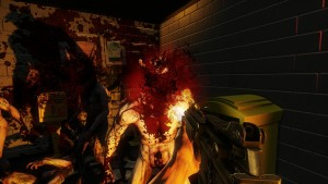 Witness the Gory Results of Killing Floor 2's M.E.A.T. System