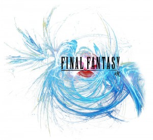 Square Enix Files a Curious Trademark for Mevius Final Fantasy in Europe