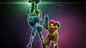 Monster Hunter 4 Ultimate is Getting Some Metroid Action