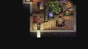 Pier Solar HD is Coming to Playstation Vita