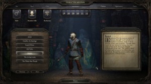 Pillars of Eternity: Delayed Again