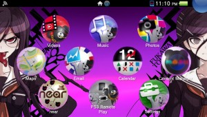 Official Themes for PS Vita are Now Available via Update 3.30