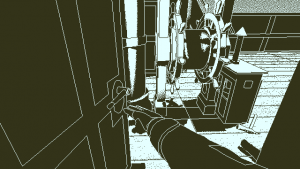 A Playable Demo for Return of the Obra Dinn is Available