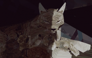 Step Into the Paws of a Mother Lynx in the First Gameplay for Shelter 2