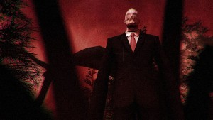 Slender: The Arrival is Coming to Playstation 4, Wii U, and Xbox One