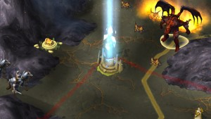 Stardock has Revealed Sorcerer King, Now on Steam Early Access
