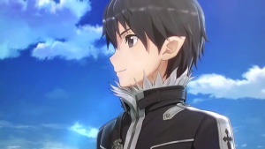Bandai Namco is Promising Improved English Translations for Sword Art Online: Lost Song