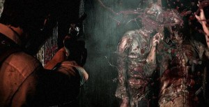 Prepare for The Evil Within in This Launch Trailer