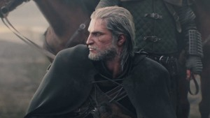 Witness the Stunning Opening Cinematic for The Witcher 3: Wild Hunt