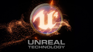 Epic Games Asks for Removal of UE4 Logo from Hatred, the Spinning Continues