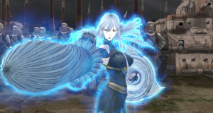Valkyria Chronicles Remaster and Valkyria: Azure Revolution Announced for PS4
