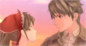 Valkyria Chronicles is Officially Coming to PC