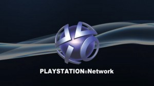 Sony, Microsoft, EA, 2K, and Others May Have Been Hacked (Again)