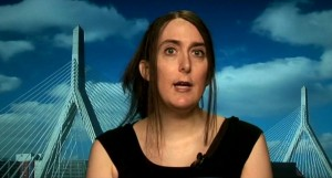 Brianna Wu Setting Up Legal Defense Fund For Harassed Women
