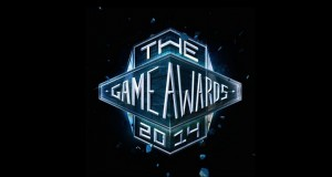 Geoff Keighley Is Paying For The Game Awards with His Own Money