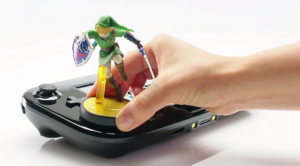 Hyrule Warriors is Getting Amiibo Functionality this Month