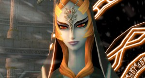 Twili Midna is Coming to Hyrule Warriors in the Next DLC Pack