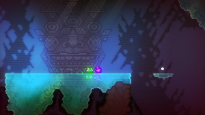 Project Totem is Renamed to Kalimba, Set for a December 17th Release on Xbox One