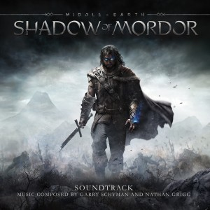 The Official Soundtrack for Middle-earth: Shadow of Mordor is Ready to Pierce Your Earholes