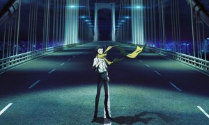 The Third Persona 3 Movie is Coming in the Spring of Next Year