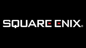 Square Enix has Trademarked Heavenstrike Rivals in the USA and Europe