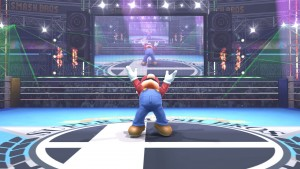 You Can Now Pre-Load Super Smash Bros. Onto Your Wii U