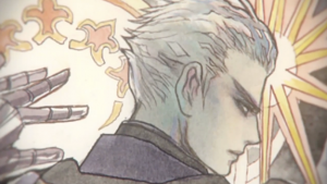 Sample the Second Trailer for The Legend of Legacy