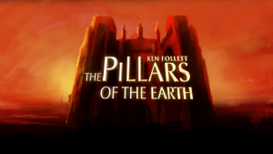 The Pillars of the Earth is Getting a Video Game Adaptation