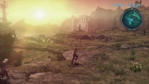 Get a Look at the Massive World in Xenoblade Chronicles X with the Latest Trailer