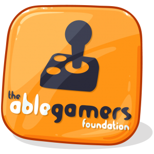 A Statement from AbleGamers Regarding #GamerGate and Charity [UPDATE]