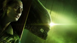 Alien: Isolation Review—Authentic But Not Perfect