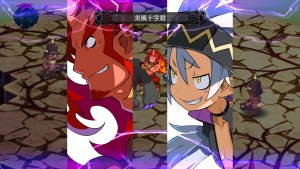 Disgaea 5: Alliance of Vengeance Has a New 6-Minute-Plus Trailer