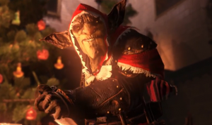 Styx Holiday Trailer Hints At Sequel