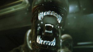 Gameplay Trailer for Switch Port of Alien: Isolation