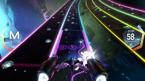 Amplitude is Launching for PlayStation 4 on January 5, 2016