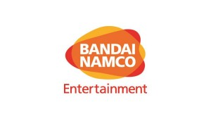 Bandai Namco Games Will Become Bandai Namco Entertainment
