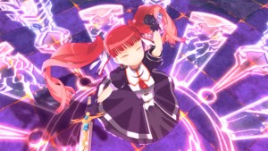 Croixleur Sigma is Coming to Playstation 4, View the Debut Gameplay