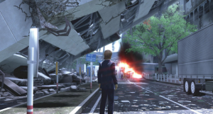 Granzella Secures Rights to Disaster Report, Newest Game Planned for 2015