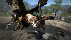 The Developers of Dragon's Dogma Will Announce a New Game Soon