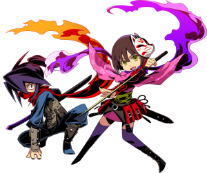 Etrian Mystery Dungeon Reveals Two New Classes, Three New Videos