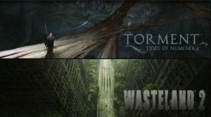Wasteland 2 Update Talks About Balancing & New Mystery Game