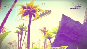 No Man's Sky Tidbits: Multiplayer, Communication, Modding, Ships, the Universe, and More
