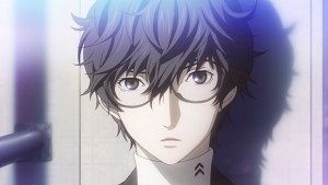 Persona 5 Director Wants to Create an Experience That Will Touch Your Heart